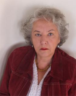 TAMARA ANN BURGH
