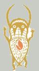 Tamara Ann Burgh Logo